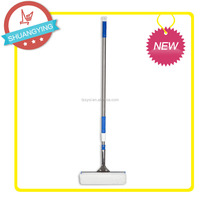 SY3198 New cleaning microfiber glass window washer