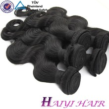 Wholesale Supplier Factory Price Great Lengths Hair Extension Machine