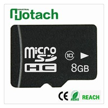 class10 8gb Micro Memory Card for mobile phone