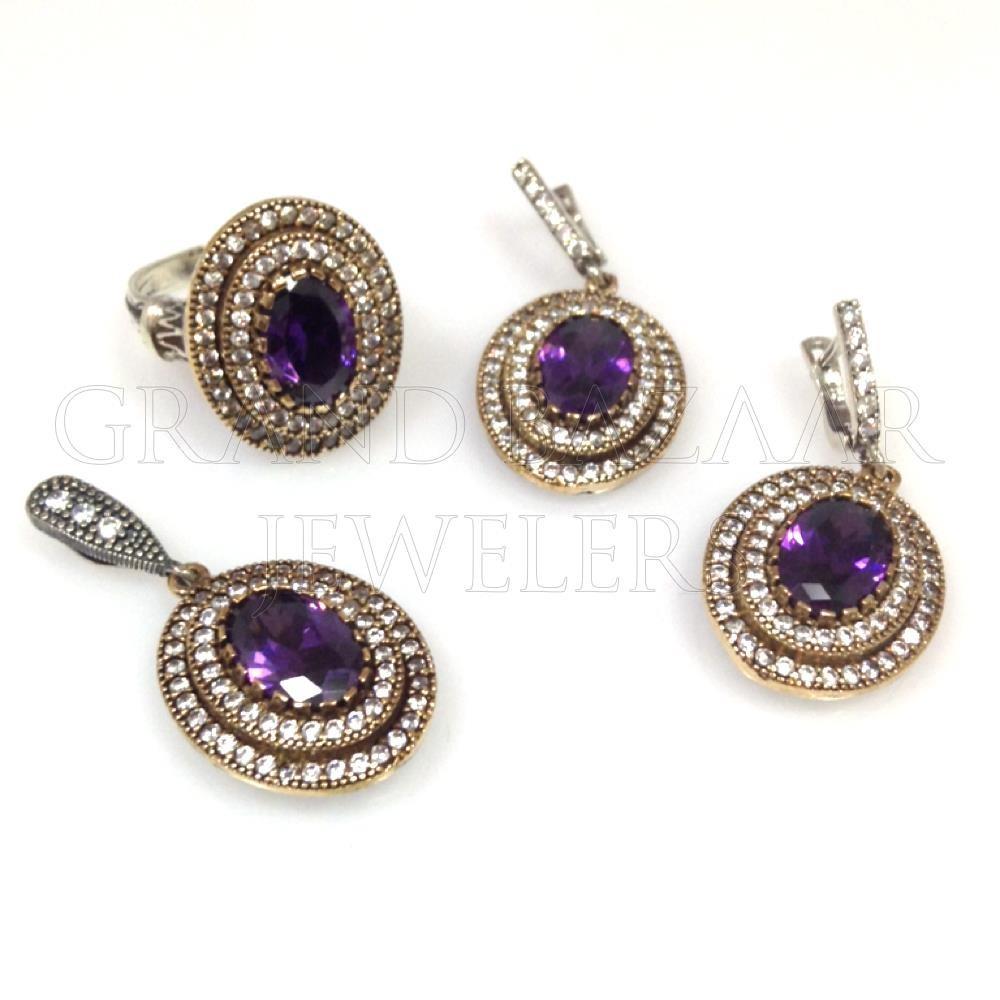 jewelry from turkey jewelry wholesale turkish jewelry