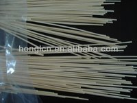 natural high quality bamboo sticks for incense