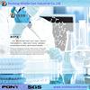 Manufacturer factory industrial naphthalene powder in xinxiang