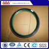 toyota oil seal valve oil seal harp oil seal hig quality