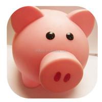 souvenir item money boxes save money box wedding piggy bank