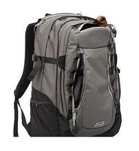 LT1102 Good Quality Custom Size 15 Inch Nylon Laptop Bag