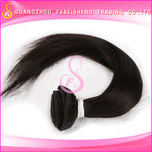 Cheap Virgin combodian Straight Hair From Alibaba black star hair weave