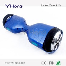 Hot sale funny high quality kids electric scooters prices electric bike electric bike 2000w adult electric motorcycle