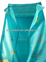 electric best free standing fast electric clothes air dryer