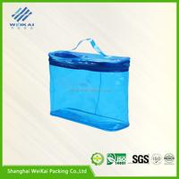 High quality plastic packing bag, food packaging bag WKP5318
