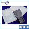 rapid low volume produce silicone mould