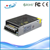 2015 Hotsales dual power supply ps4 with CE FCC constant voltage