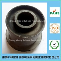 High quality Auto Rubber Bushing / Suspension Rubber Bushing