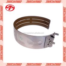 automatic transmission 4L60E brake band for Chevrolet