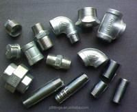 Socket Weld Equal Tee/ Elbow/ Union/ Socket Weld Pipe Fitting