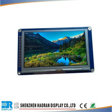 4.3'' Touch LCD (C) TFT Display Module Graphic LCD Screen Panel For Meter LCD