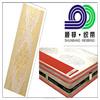 Mattress belt & Mattress accessories & Mattress tape (T04#)