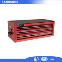 tool master workshop tool box garage cabinet tool trolley chest for sorting parts