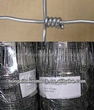 Goat/Farm/Field Wire Fence Hot Sale Prices