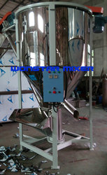 3m3 silo nylon blending machines price including shipping fees