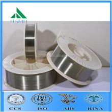 Aluminum scrap for sale mild steel price per kg Al mig welding wire ER5356 7KG/SPOOL