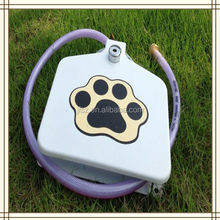 Automatic Pet Water Fountain/ Steel Dog Water Fountain Pet Water Fountain JF-008