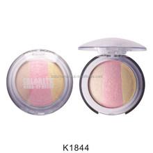 New 3- color Blush Wholesale