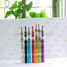 Electronic Cigarette eec3 200cc motorcycle for sale
