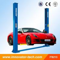 CE approve hydraulic manual ever eternal car lift