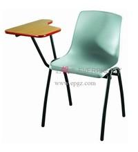 Kid Plastic Chair, Cheap Plastic Chairs, Kids Massage Chair