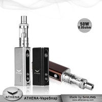 best product for import e cig kits electronic cigarettes for sale vv mod
