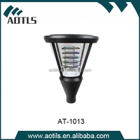garden lights electric hot selling best price China manufacturer oem