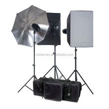 Equipped For Camera E.G. For Luxury Infused Vodka Photo, Factory Direct Quality Two Units Composed Ofstudio Photo Kit