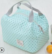 New arrival promotional solar cooler bag