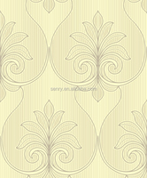 wallpaper for ceilings 3d wall papers wall