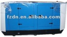 Japanese 12v dc Yanmar Engine Diesel Generators