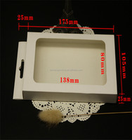 Factory Price Mobile Phone Paper Case & Accessories