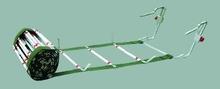 HT007m fire escape rope ladder