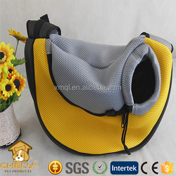 Extremely Lightsome dog carrier bag,carrier pet,pet bag carrier for wholesale