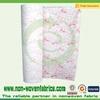 The new 2015 Spun-Bonded non-woven fabric polyethylene nonwoven fabric