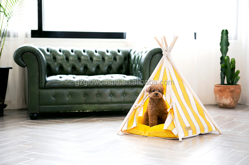 Pet Tent (2).jpg