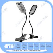 Wifi led light bulb HD hidden s py camera w/ night vision motion detection Nanny Camera