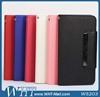 For Samsung Galaxy S5 Flip Case, Luxury Style Detachable Leather Wallet Case For Samsung Galaxy S5 i9600