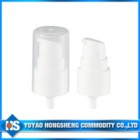 20mm penis lotion pump for airless pump bottle