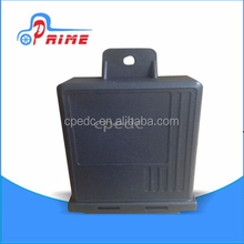 electronic lpg cng timing advanc processor for efi car