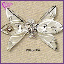 New Arrival Factory Wholesale wedding favors