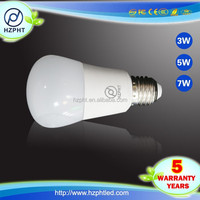 CE,EMC,ETL,GS,LVD,PSE,RoHS Certification and LED Light Source a19 mosquito repellent bulb