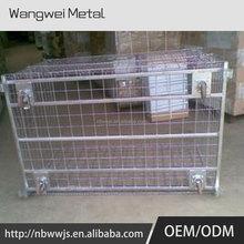 wholesale mass supply dog house dog cage pet house