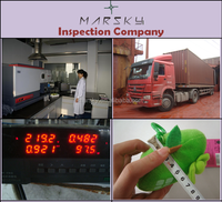 High quality garment inspection service/Best lab test and inspection before shipment
