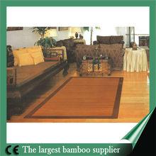 bamboo products from china mainland environmentally indoor flooring carpets