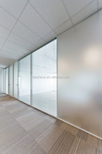 European quality wall mounted room divider